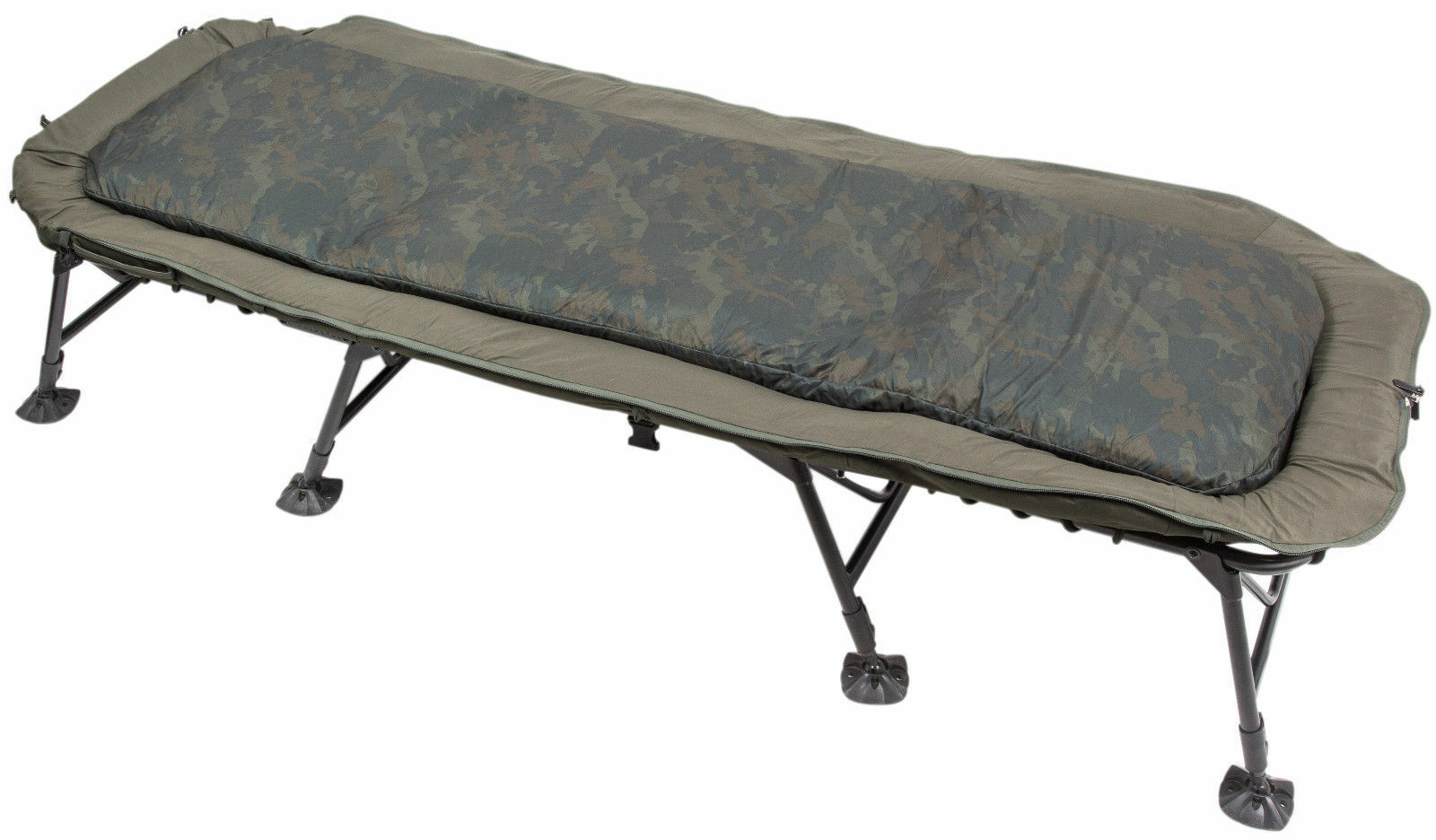nash fishing chair accessories desk for tall person indulgence bedchair mattress sheets only all sizes