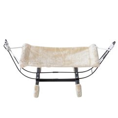 Swing Chair Toronto Metal Desk Vintage Christmas Sale Cat Hanging Hammock Bed Kitten Puppy