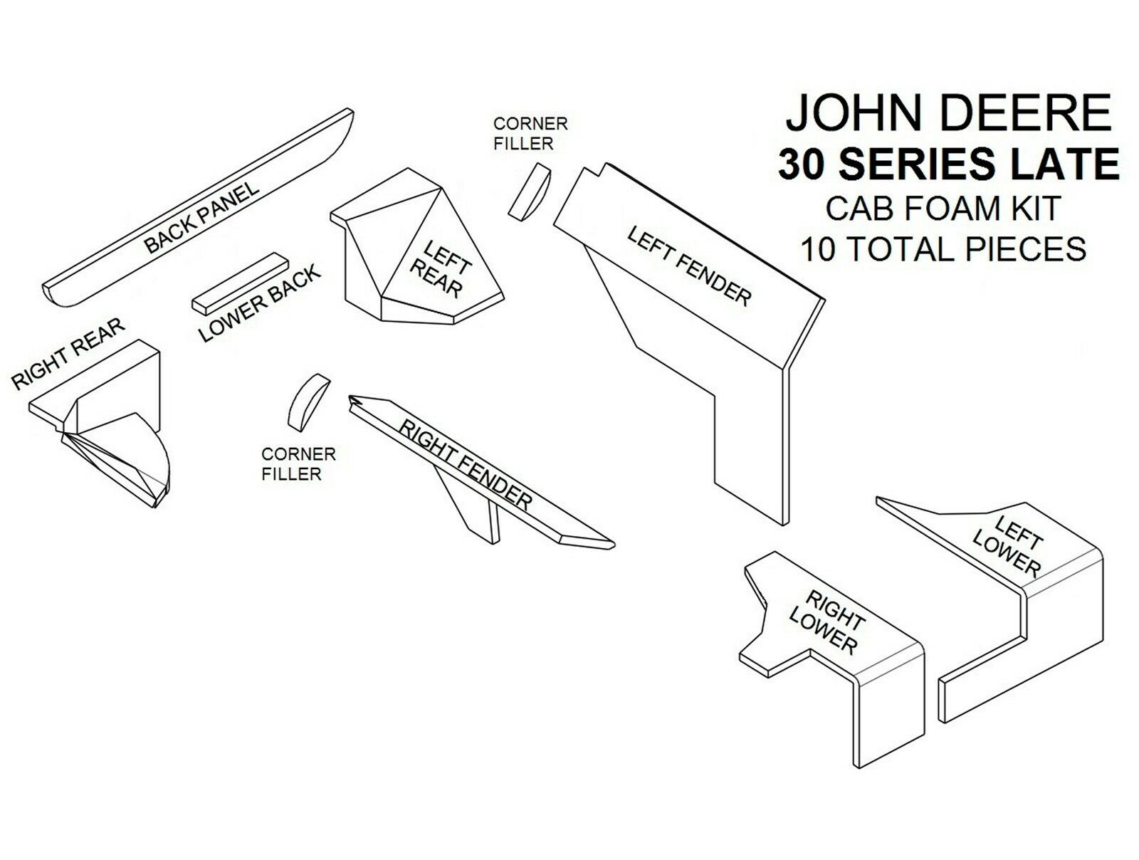 related with john deere 4200 fuse box diagram