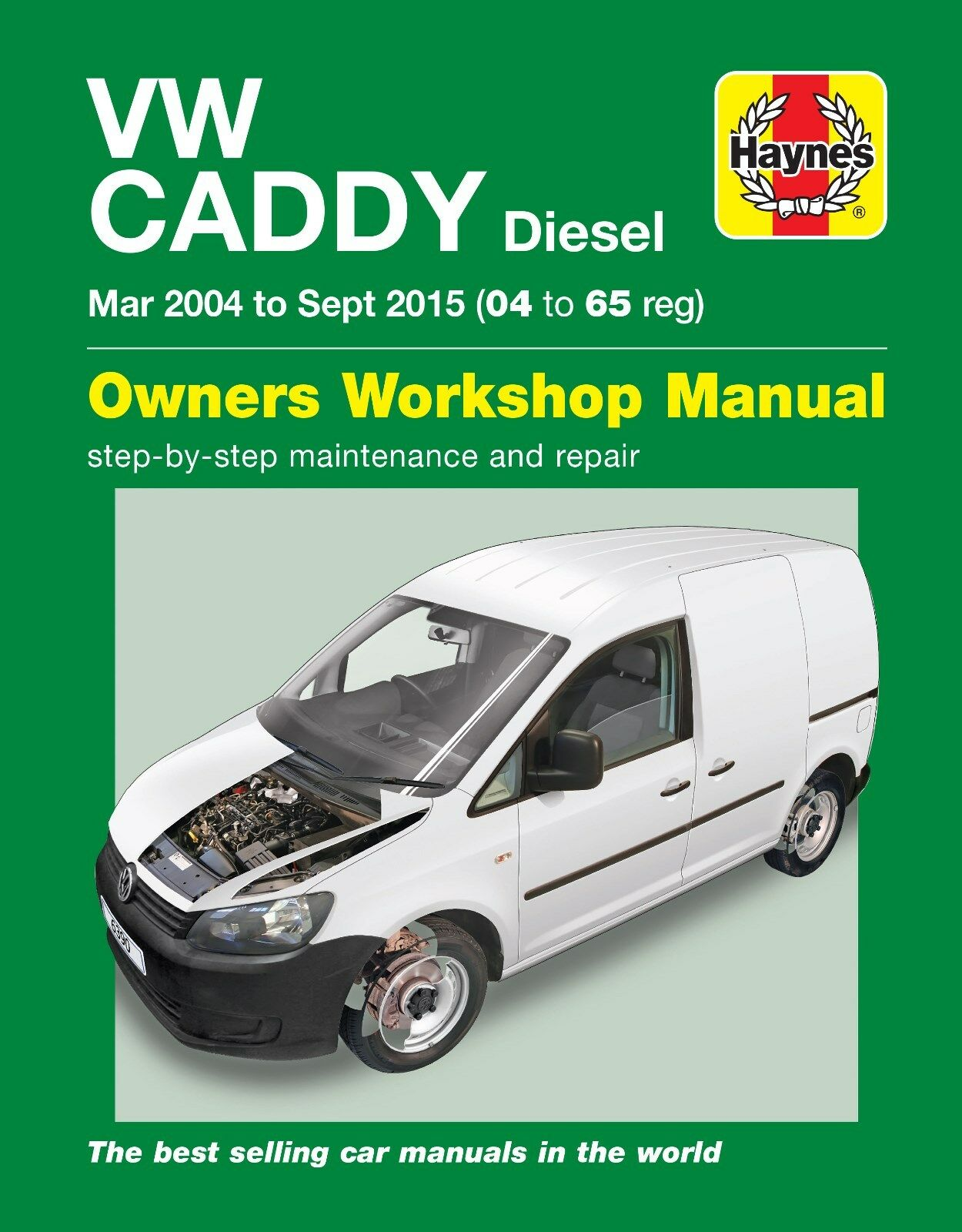 volkswagen caddy wiring diagram 3400 v6 engine coolant 6390 haynes vw diesel mar 2004 sept 2015 workshop