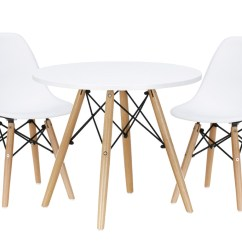 Play Table And Chairs Best Outdoor Dining Kids Chair Set White 77 00 Picclick Au