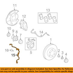 Anti Lock Braking System Block Diagram Land Rover Discovery 2 Radio Wiring Abs For 2006 Tacoma Library