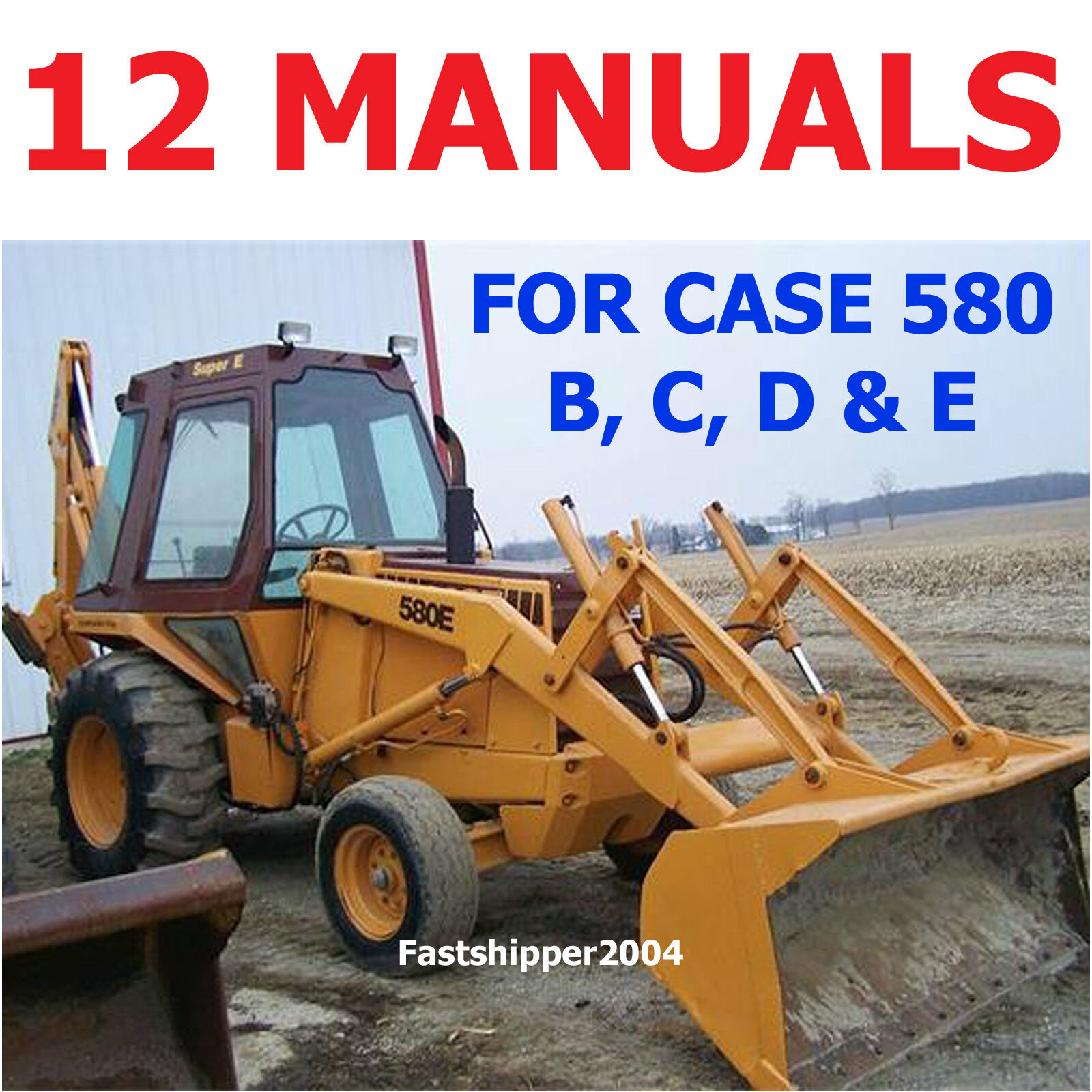 Marvelous Case 580 E Wiring Diagram Wiring Diagram Wiring 101 Capemaxxcnl