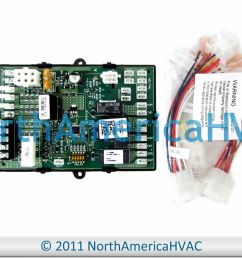 1 of 1free shipping honeywell control circuit board st9120c2028 st9120c3018 139 53  [ 1200 x 900 Pixel ]