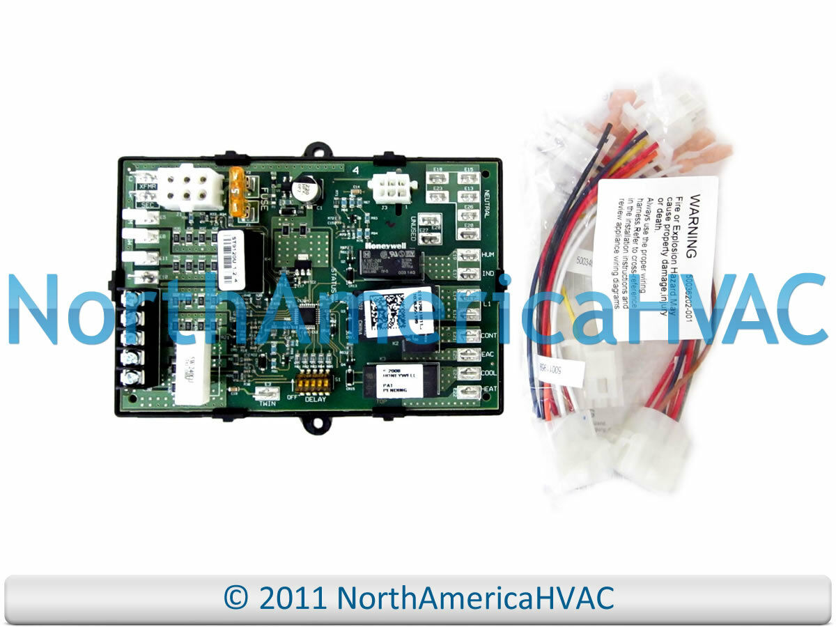 hight resolution of 1 of 1free shipping honeywell control circuit board st9120c2028 st9120c3018 139 53
