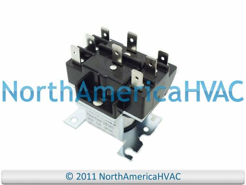 small resolution of icp heil tempstar comfort maker furnace relay 24 volt c 1420770 1690046 1690125 1 of 1