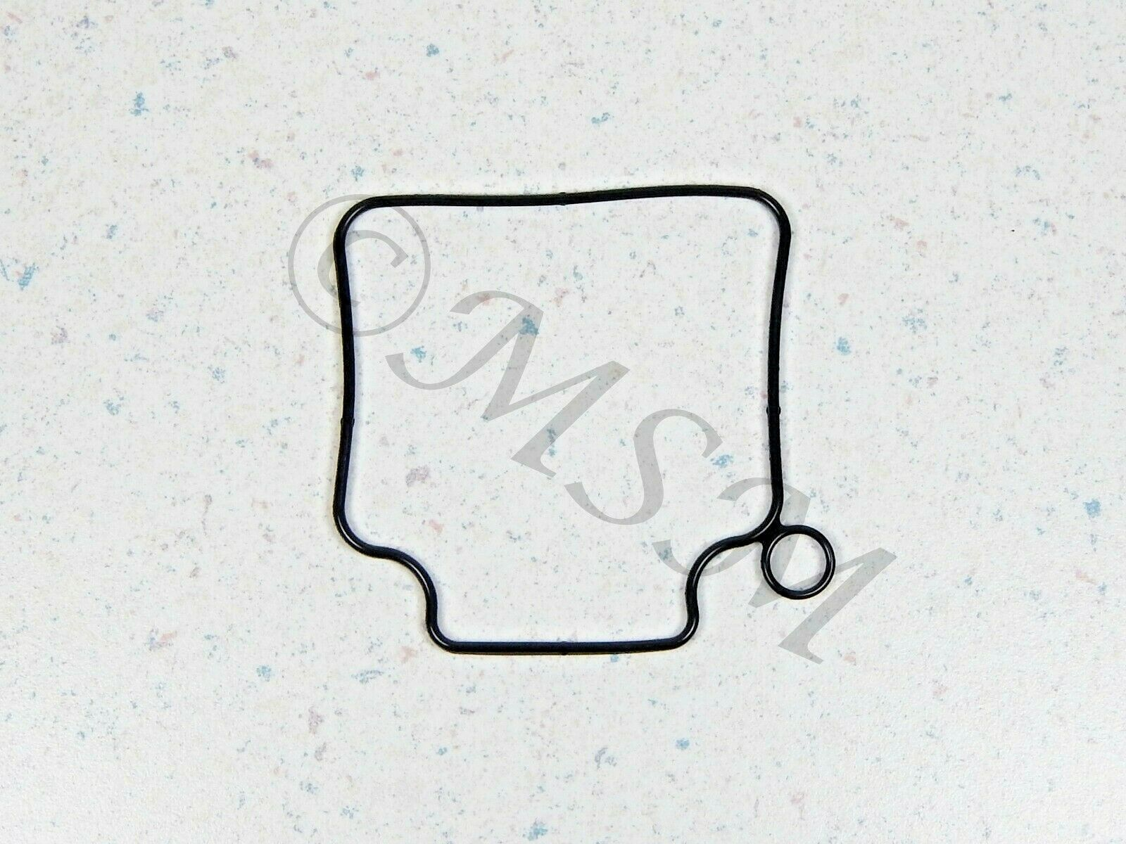 HONDA NEW K&L Carb Carburetor Float Bowl Chamber Gasket O