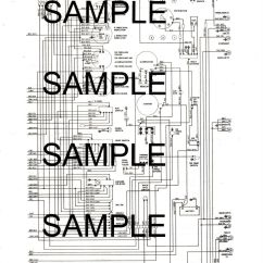 1976 Porsche 911 Wiring Diagram 120v 912e Schematic Library