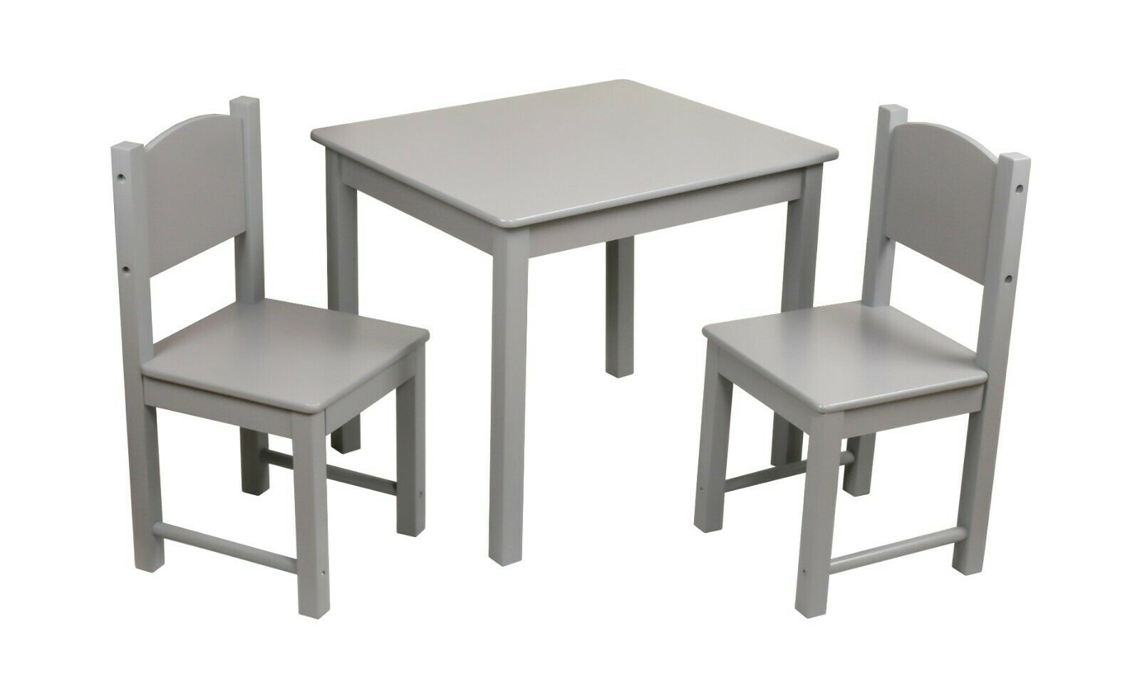 kids indoor table and chairs white cotton chair covers for sale childrens wooden nursery sets