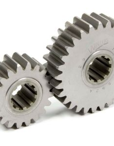 of see more also winters quick change gears set  spline  teeth rh picclick