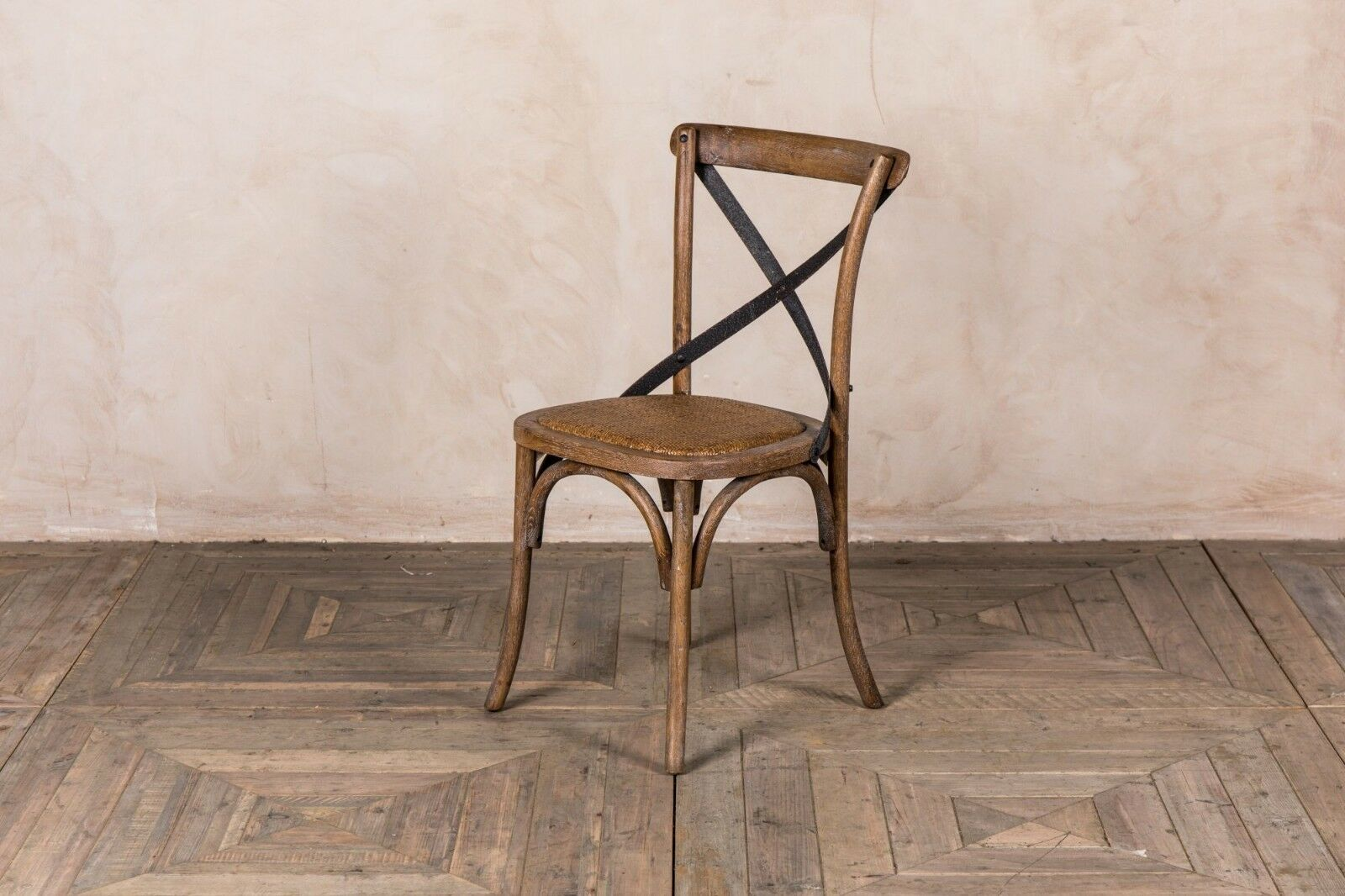 oak kitchen chairs hanging chair near me rustic wooden bentwood dining with