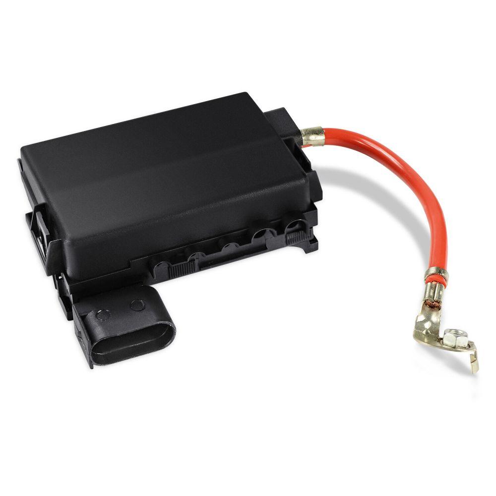 medium resolution of new fuse box battery terminal 1j0937617d 1j0937550 for vw jetta golf mk4 beetle 6 6 of 9
