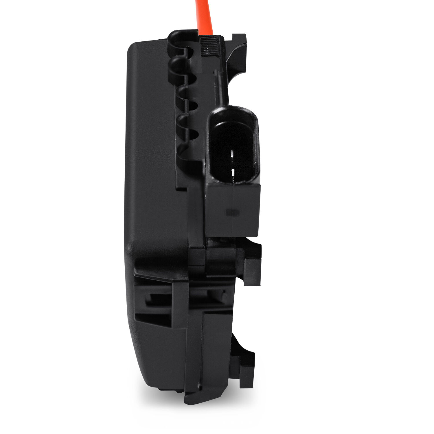 hight resolution of new fuse box battery terminal 1j0937617d 1j0937550 for vw jetta golf mk4 beetle 9 9 of 9 see more