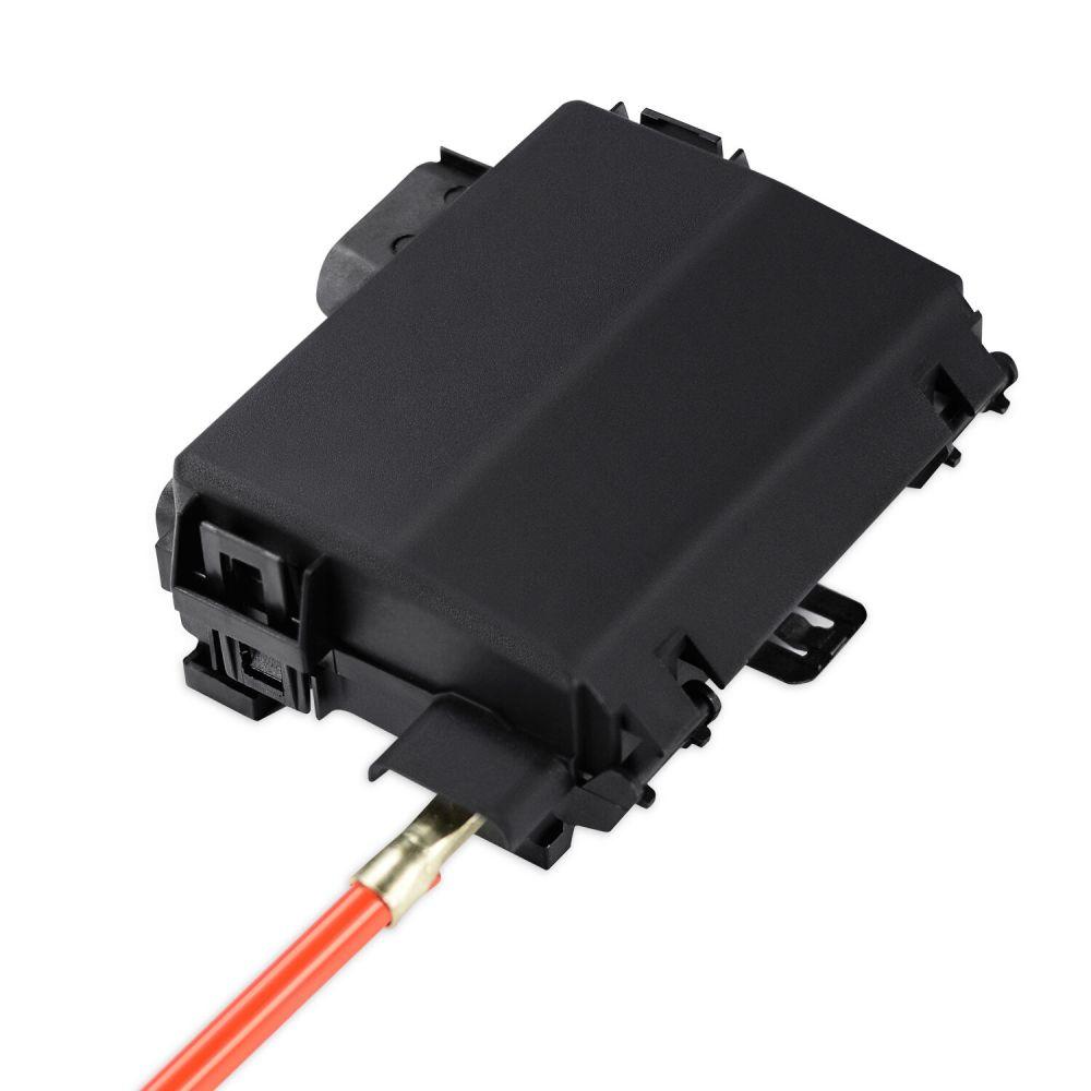 medium resolution of new fuse box battery terminal 1j0937617d 1j0937550 for vw jetta golf mk4 beetle 7 7 of 9