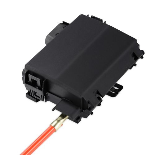 small resolution of new fuse box battery terminal 1j0937617d 1j0937550 for vw jetta golf mk4 beetle 7 7 of 9