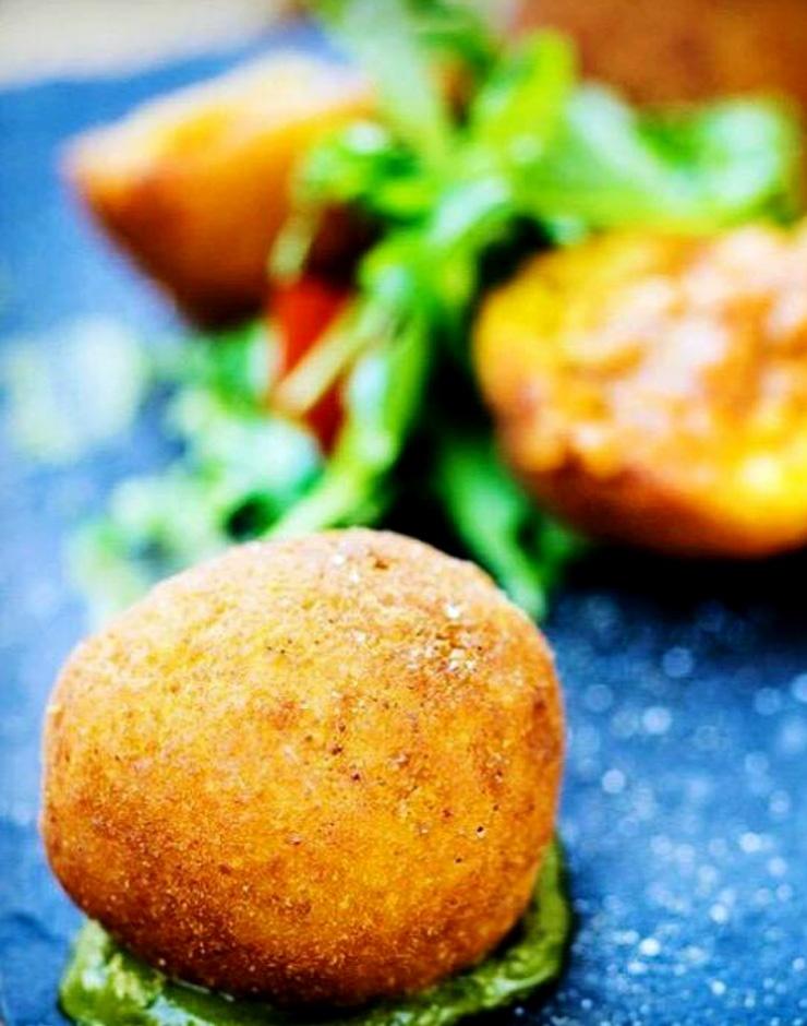 Enoteca Restaurant  Piccola Cucina  New York Ibiza