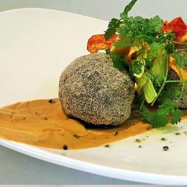 Best Restaurants in NYC  Piccola Cucina  New York Ibiza