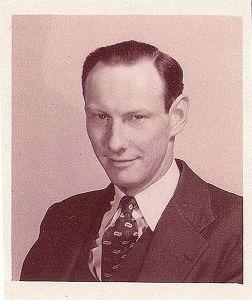 William A. Turnier