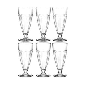 Bicchieri da frullati