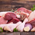 Carne per spezzatino perfetto