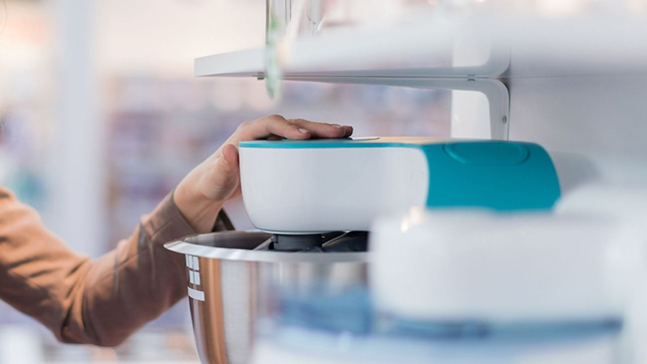 I 10 migliori robot da cucina di settembre 2019 - Piccole ...