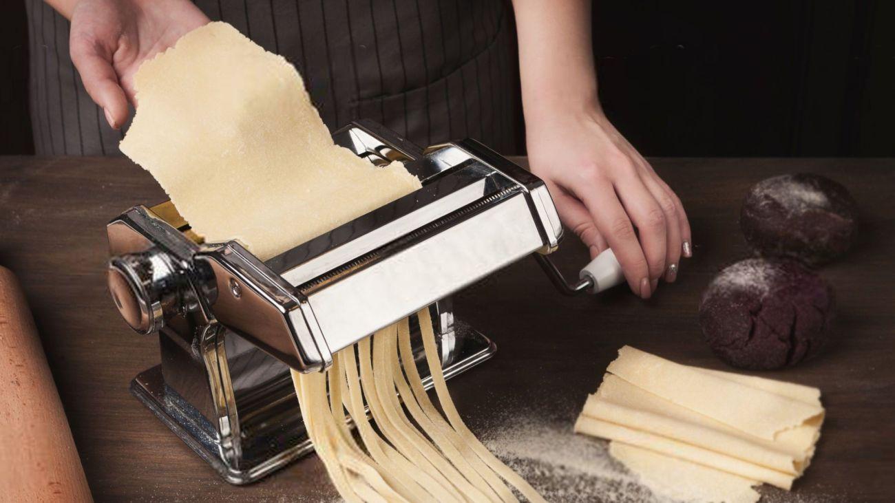 Le 10 migliori macchine per la pasta fresca di marzo 2020