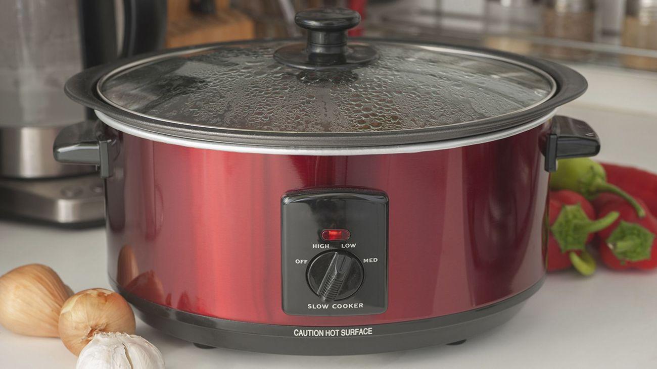 Le 10 migliori slow cooker di settembre 2020