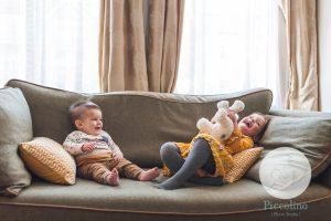 Beckenham Lifestyle Family Photographer