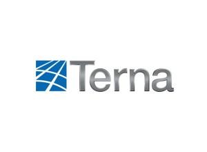 Logo_Terna