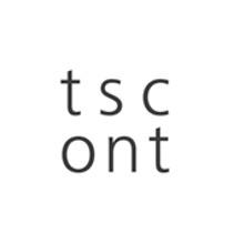 logo011_tsr_cont