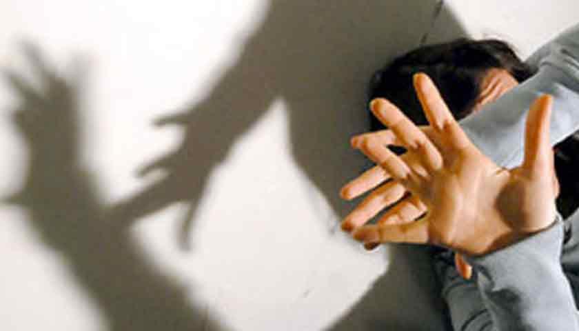 San Benedetto, tenta di violentare una donna: fermato un uomo