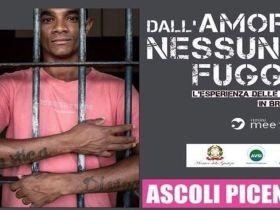 mostra APAC Ascoli