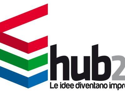 Hub 21 ascoli