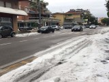 neve ad alba adriatica