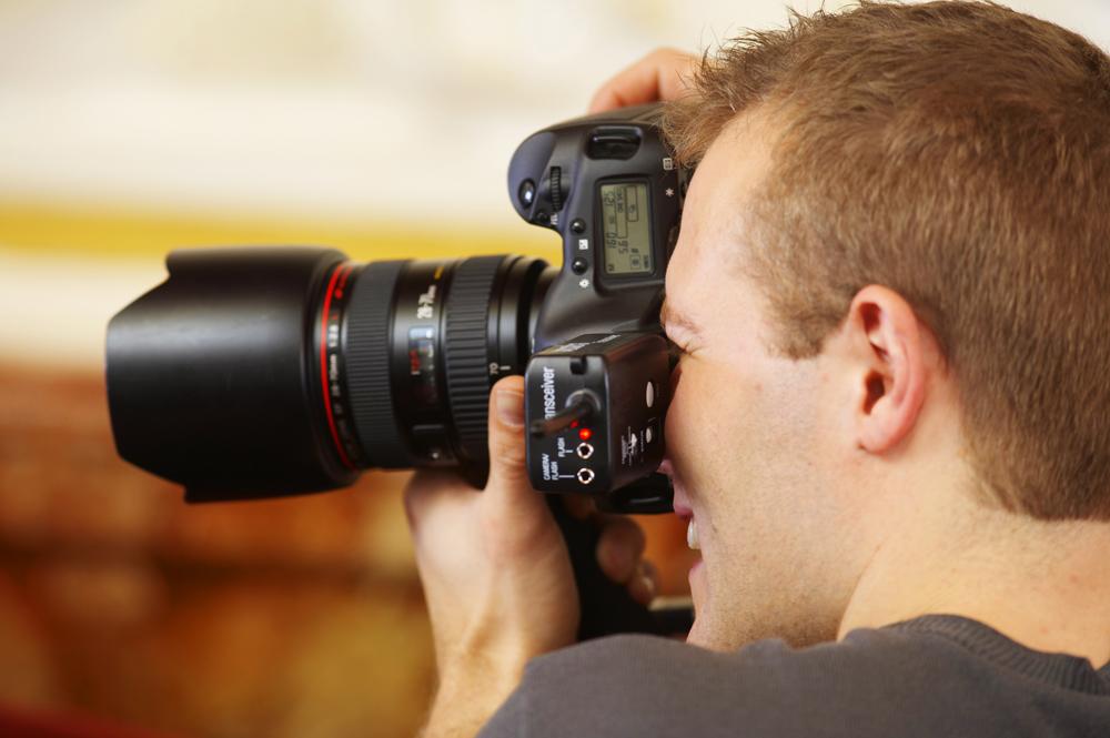 Corso avanzato di fotografia e montaggio video  Piceno Oggi