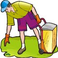 House cleaning clip art cleaning clip art house cleaning supplies