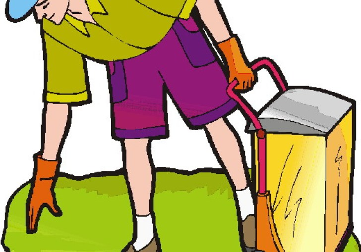 House Cleaning Pictures Clip Art
