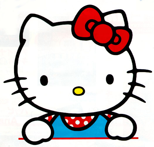 kitty clipart - imagui