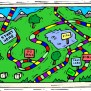 Clip Art Clip Art Board Games 638602