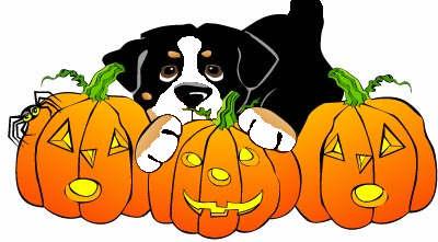 Bernese mountain dog Graphic Animated Gif - Graphics