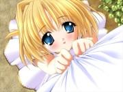 manga graphic animated - graphics