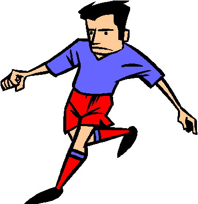 Soccer Graphics PicGifscom