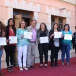 certificacion-talleres-de-oficio-organizados-por-el-municipio-11