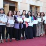 certificacion-talleres-de-oficio-organizados-por-el-municipio-3