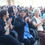 certificacion-talleres-de-oficio-organizados-por-el-municipio-4