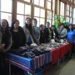 certificacion-talleres-de-oficio-organizados-por-el-municipio-7