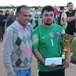 gran-final-del-campeonato-del-futbol-rural-10