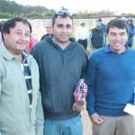 gran-final-del-campeonato-del-futbol-rural-12