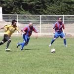 gran-final-del-campeonato-del-futbol-rural-13