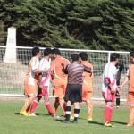 gran-final-del-campeonato-del-futbol-rural-16